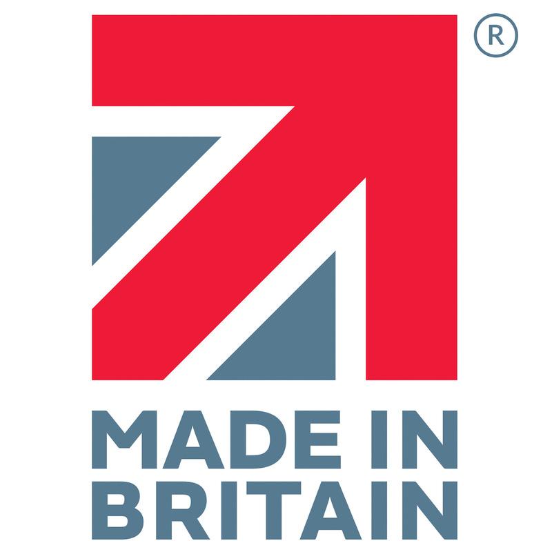 Mercia Kielder Log Cabin - 19mm