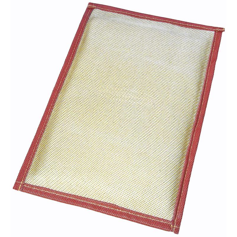 Rothenberger Super-Mat High Temperature Soldering Pad