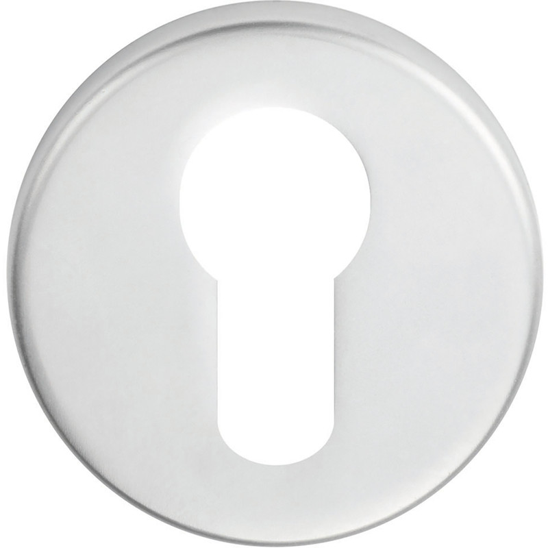 Eurospec Euro Profile Escutcheon