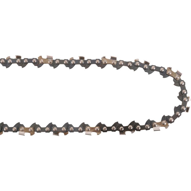 ALM Universal Chainsaw Chain