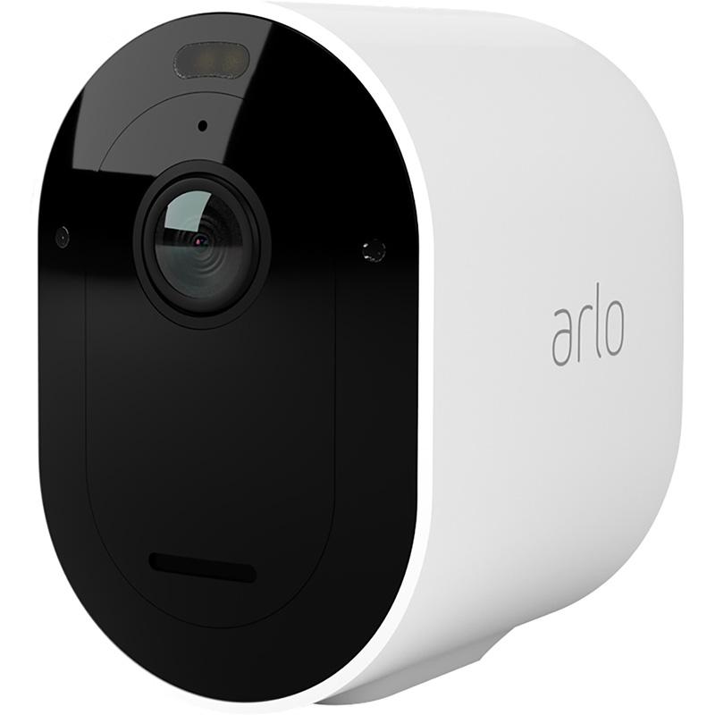 Arlo Pro 4 - 1 Camera Kit