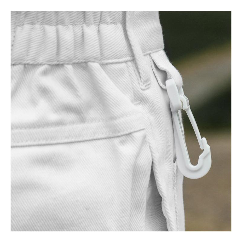 Prodec Painters Shorts