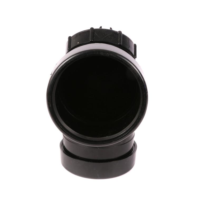 Access Bend 110mm 92.5°
