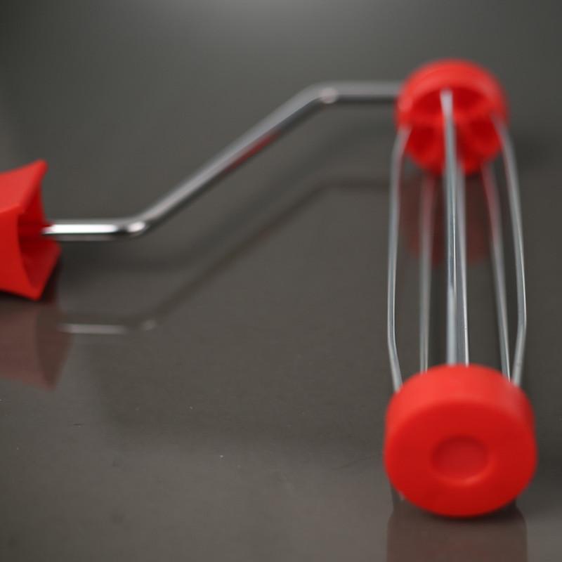 Prodec Roller Frame