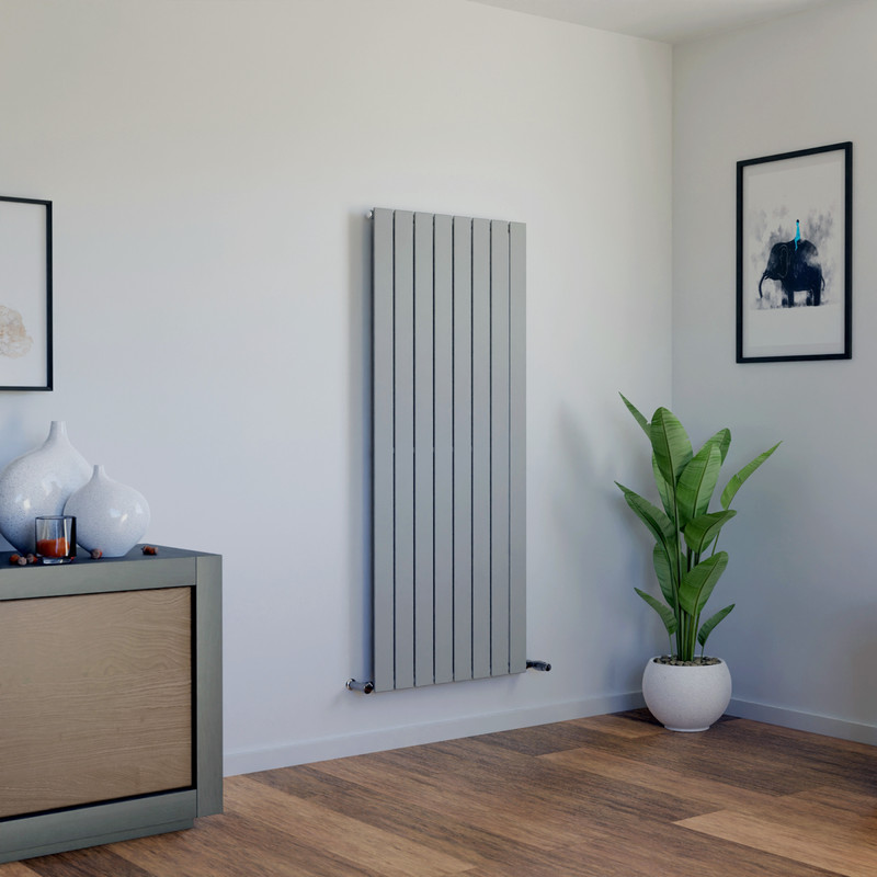 Ximax Oxford Single Designer Radiator