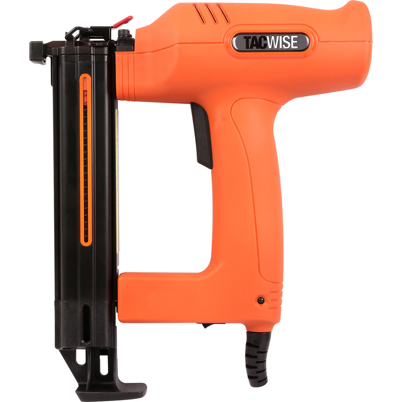 Tacwise Duo 35 Stapler Nailer