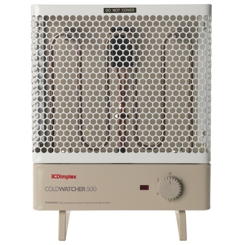Dimplex Coldwatcher Heater