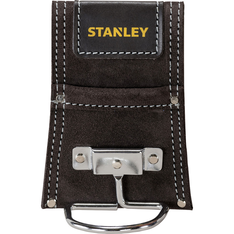 Stanley Hammer Loop