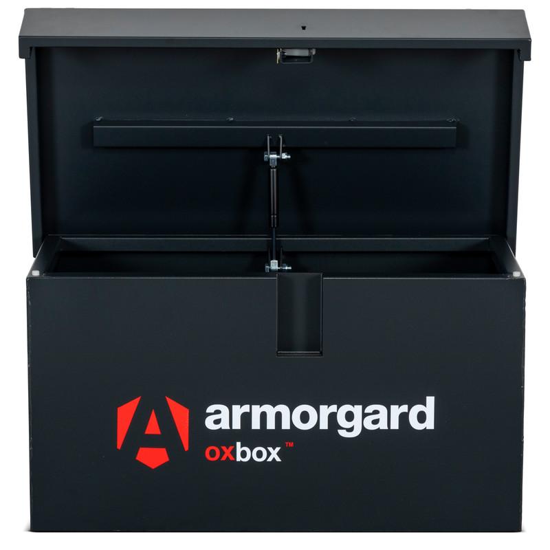 Armorgard OxBox OX1