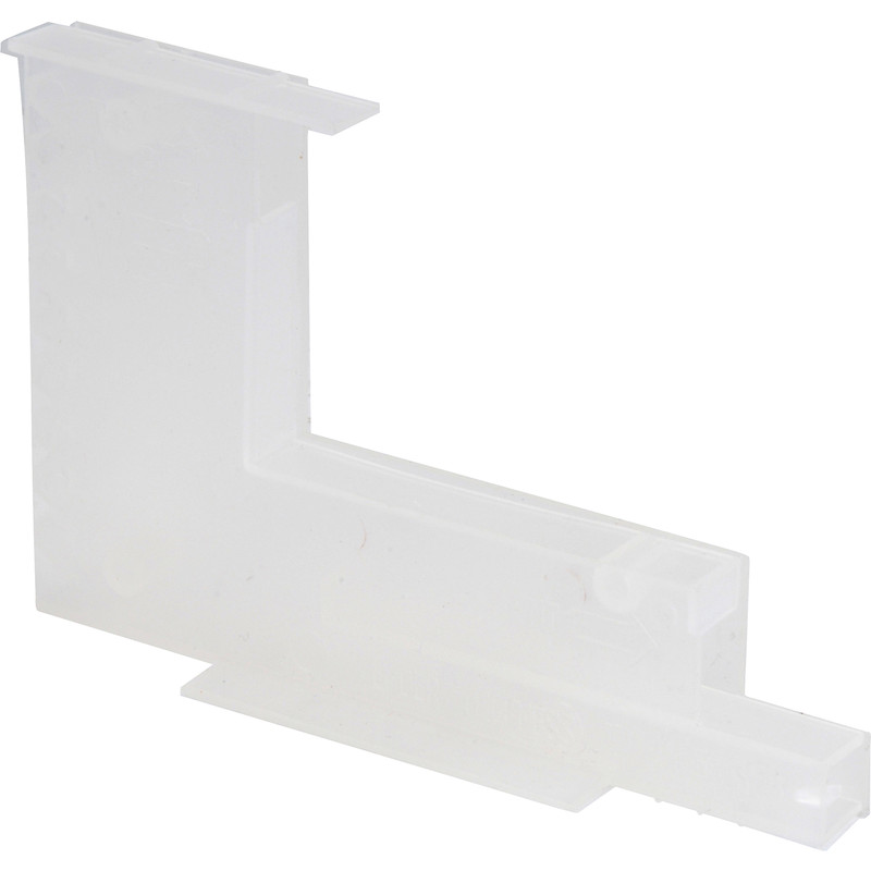 Micro Wall / Weep Ventilator
