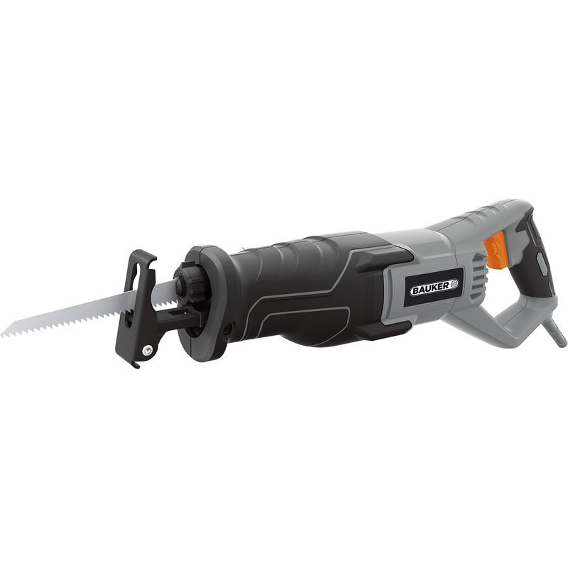 Bauker 850W Reciprocating Saw