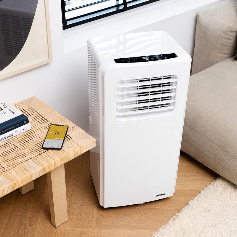Tristar 7k Smart Air Conditioner