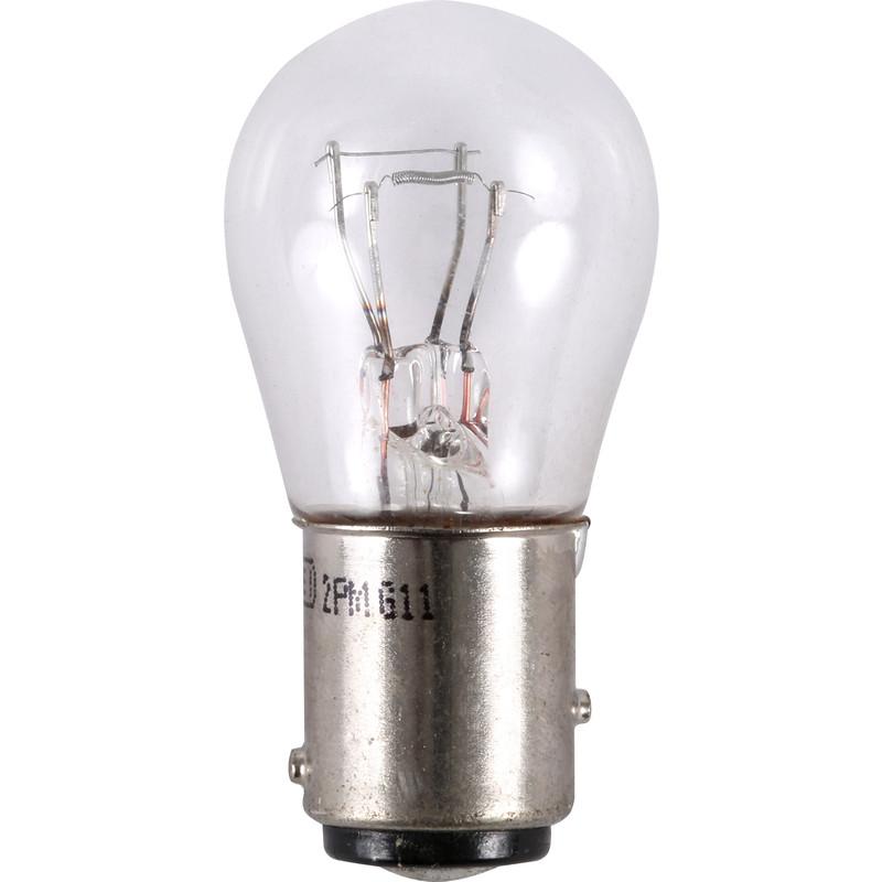 Brake & Tail Light Bulb