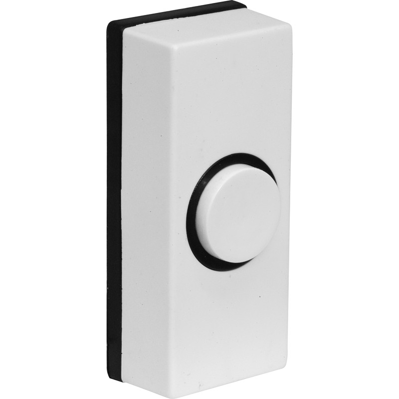 Charmant Doorbell Push Button