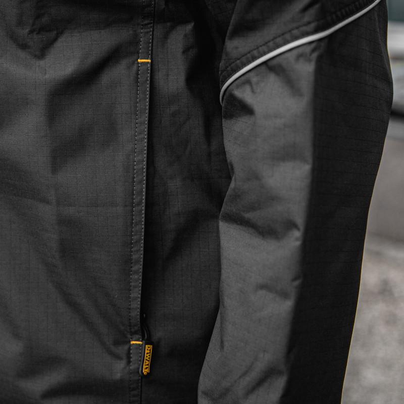 DeWalt Newport Jacket