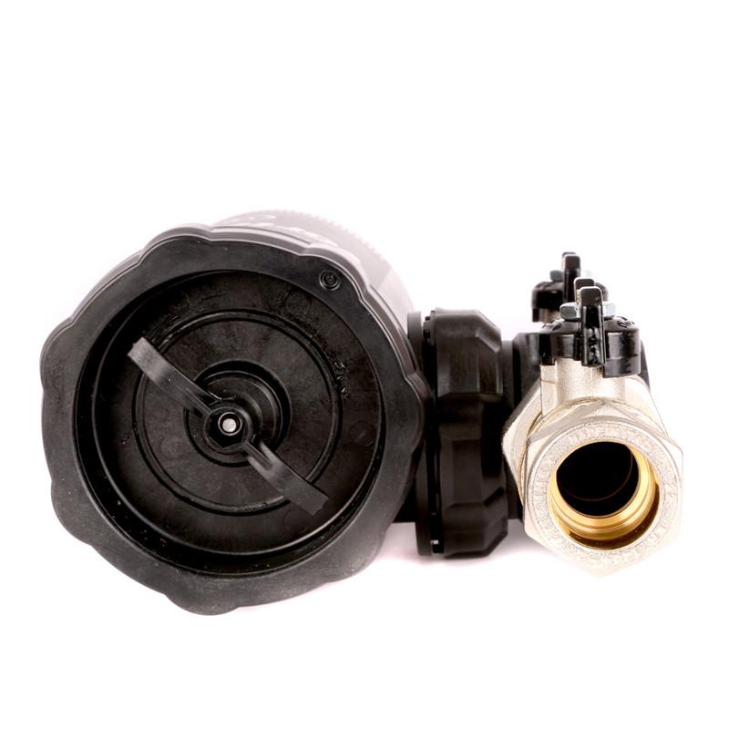 Sentinel Eliminator Vortex300 Filter