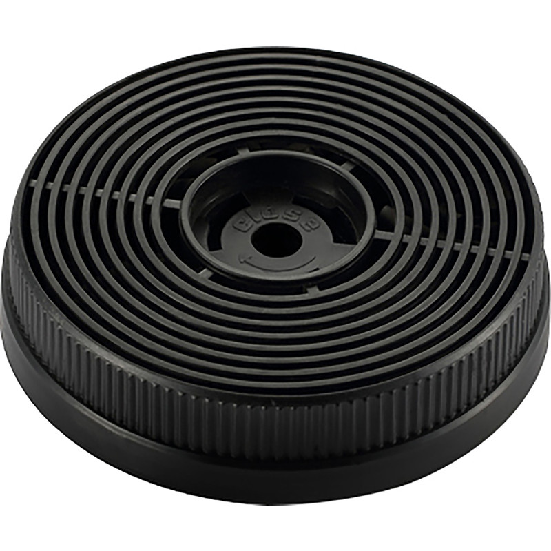 Extractor Hood Filter Kit