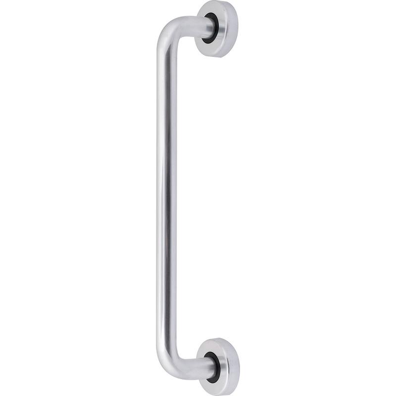 D Shape Aluminium Pull Handle