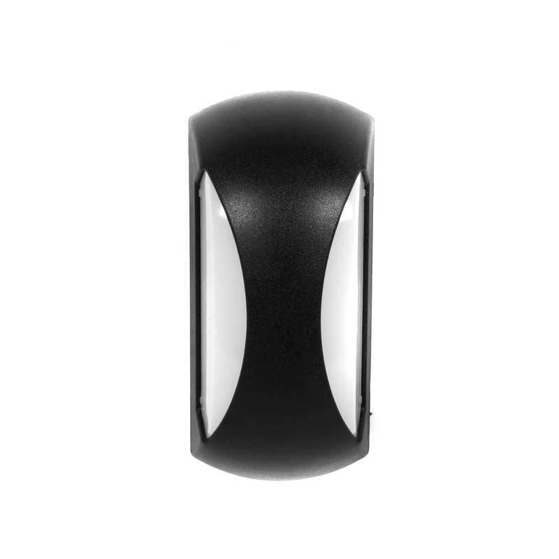 Mark Lighting LED Oval Bulkhead