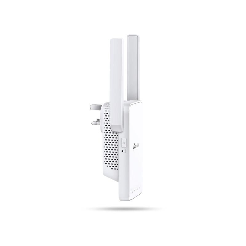 TP-Link Mesh Wi-Fi Range Extender