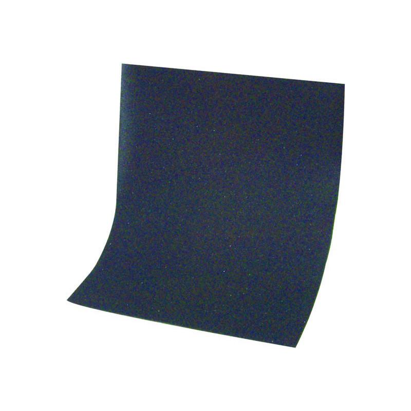 Wet & Dry Sanding Sheets 230 x 280mm