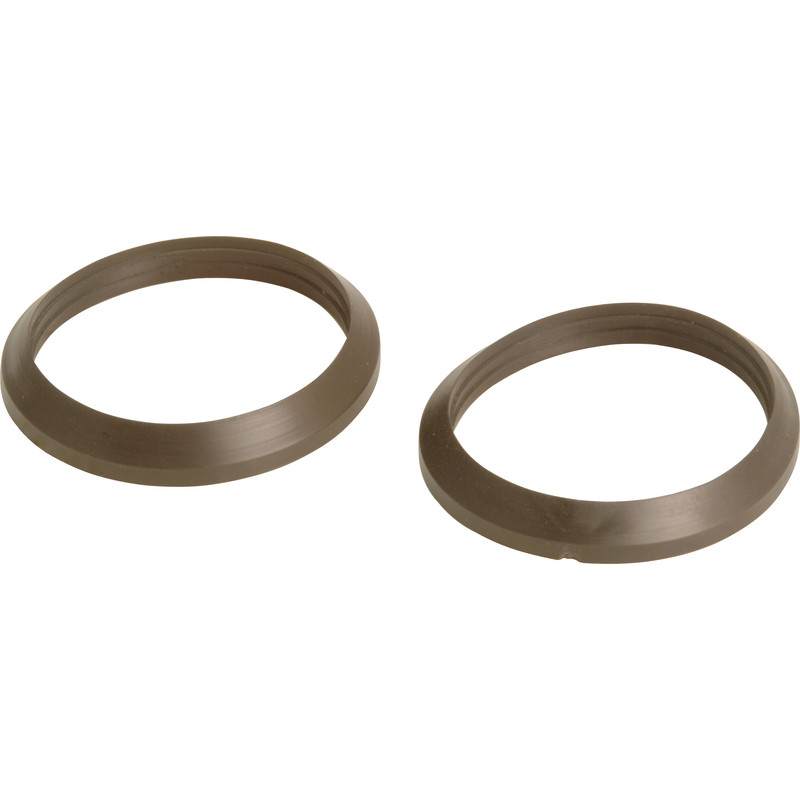 Trap Sealing Ring