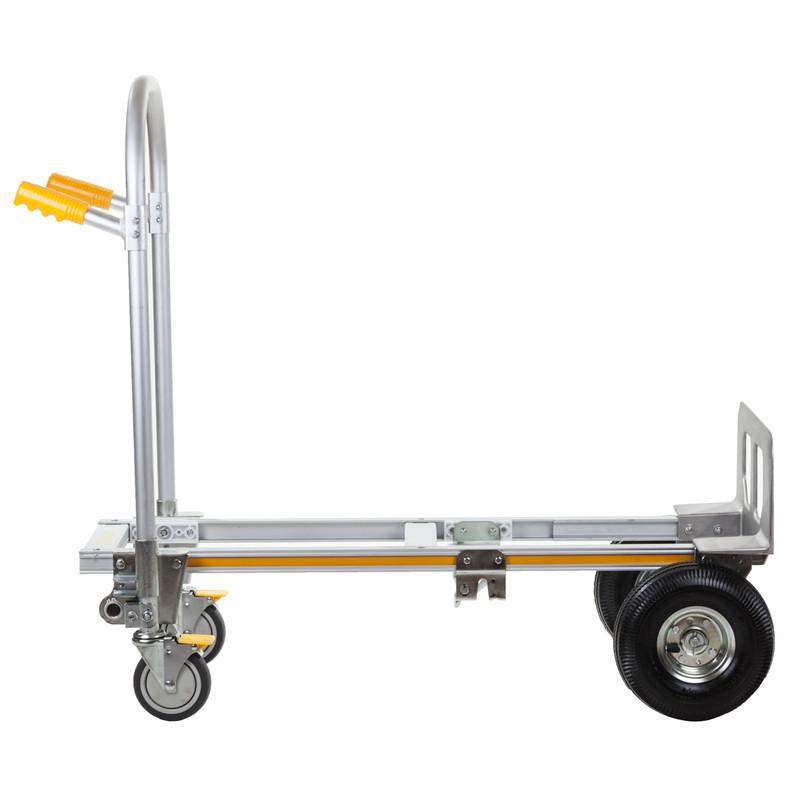 Stanley MT515 Multi Truck