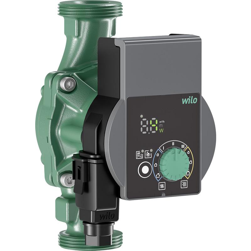 Wilo Yonos PICO Circulating Pump