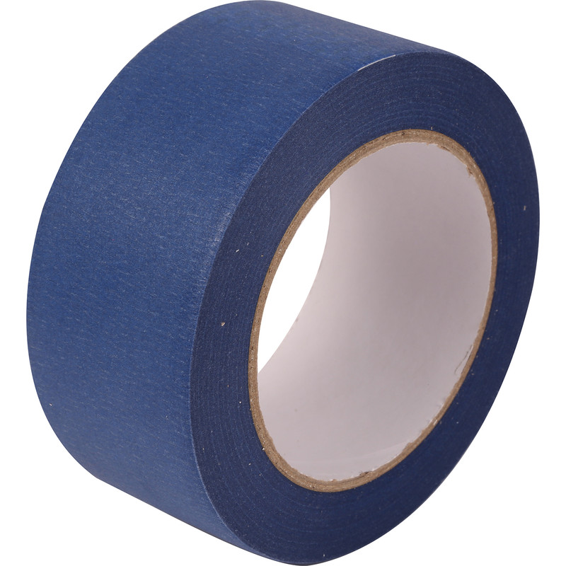 Professional UV Resistant 14 Day Masking Tape