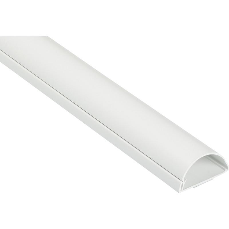 D-Line Maxi 1.5m