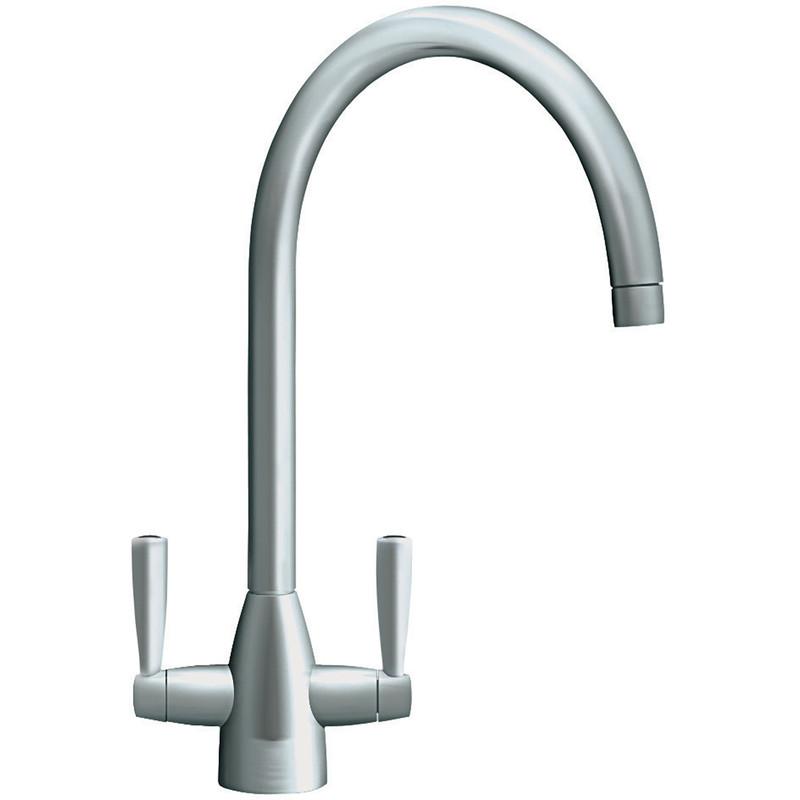commercial kitchen spray tap spares dandk organizer. Black Bedroom Furniture Sets. Home Design Ideas