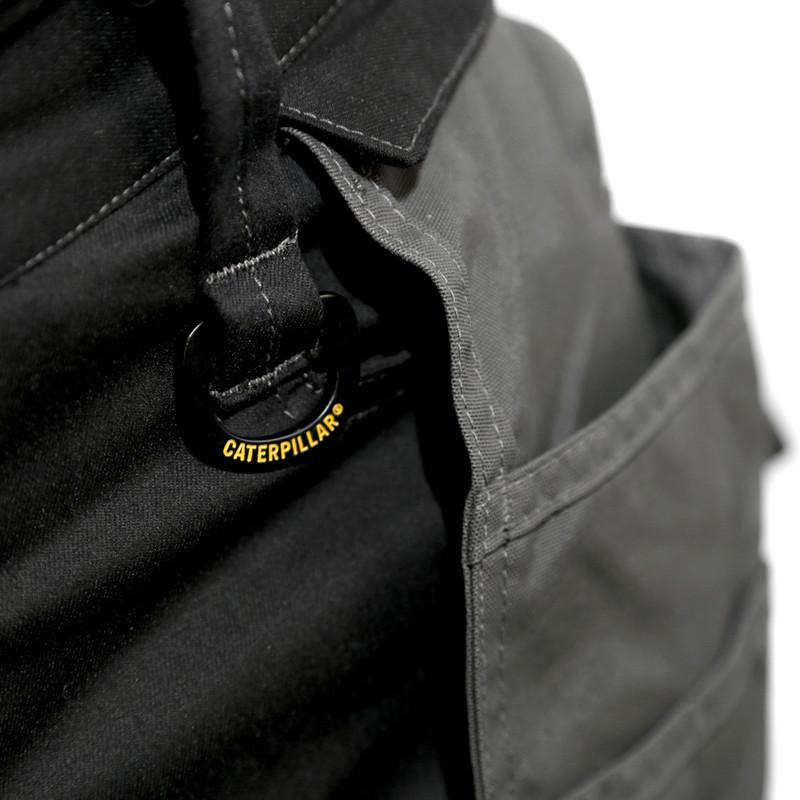Caterpillar H2O Defender Trousers