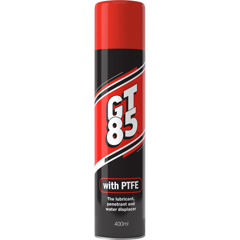 GT85 Lubricant