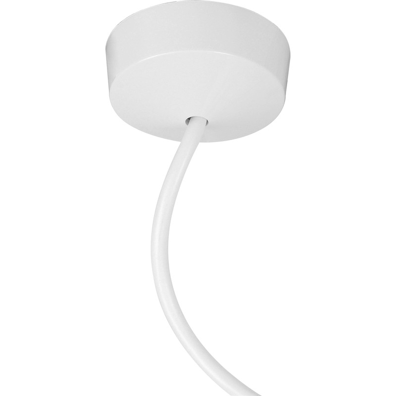 Plug-in Ceiling Rose