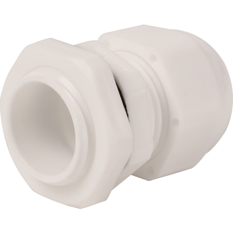 IMO Stag IP68 Cable Gland