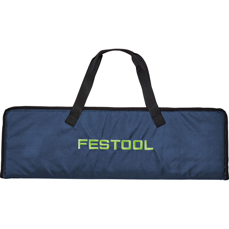 Festool FSK 250 & 420 Guide Rails Bag