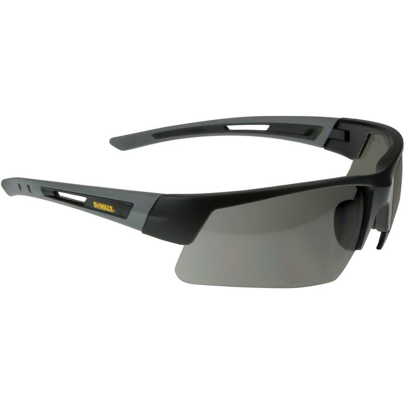 DeWalt Crosscut Safety Glasses