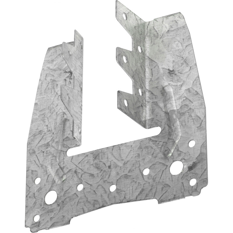 Galvanised Truss Clip