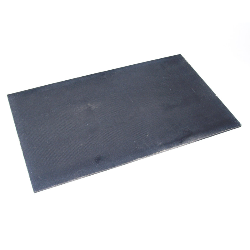 Klima Underfloor Heating Thermal Insulation Boards