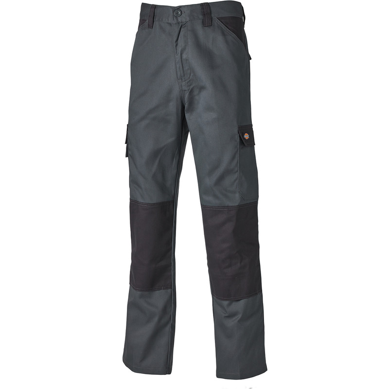 Dickies Everyday Trousers