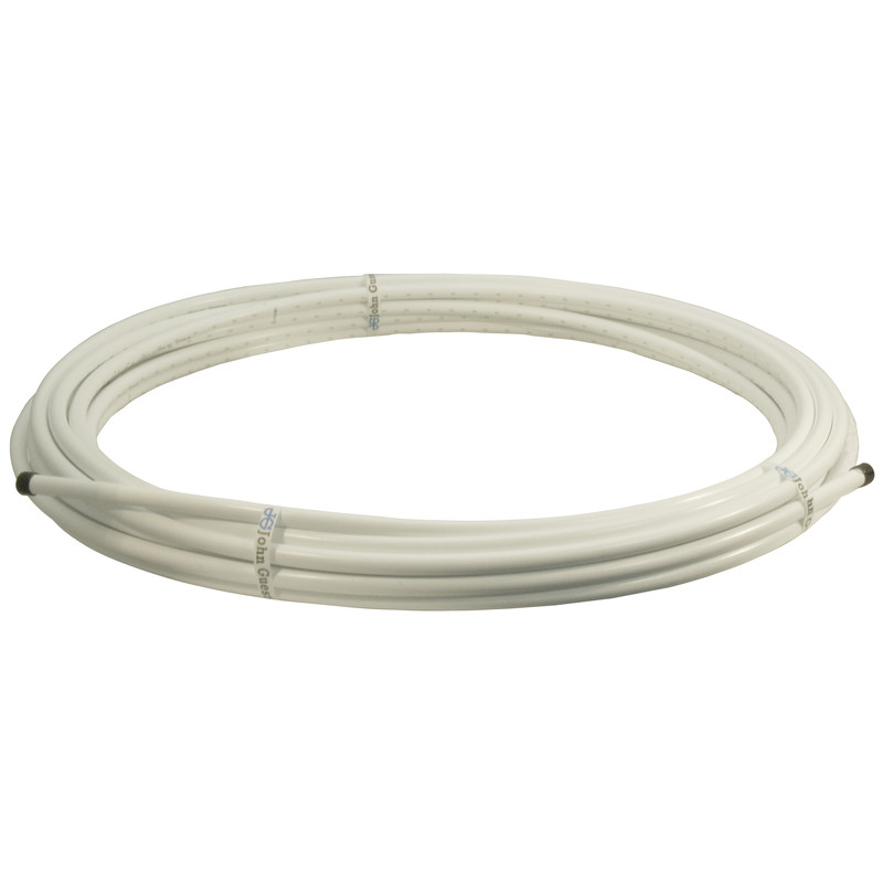 JG Speedfit PEX Barrier Pipe