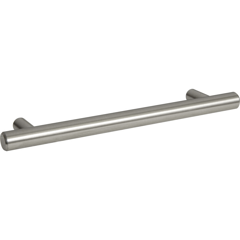 Hafele Bar Handle
