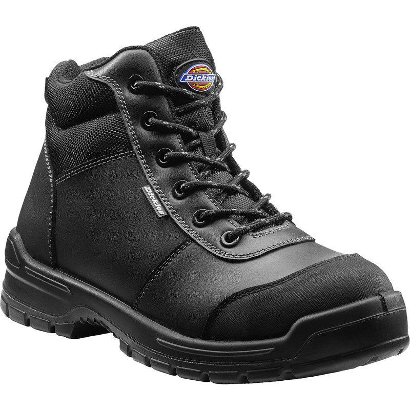 Dickies Andover Boots