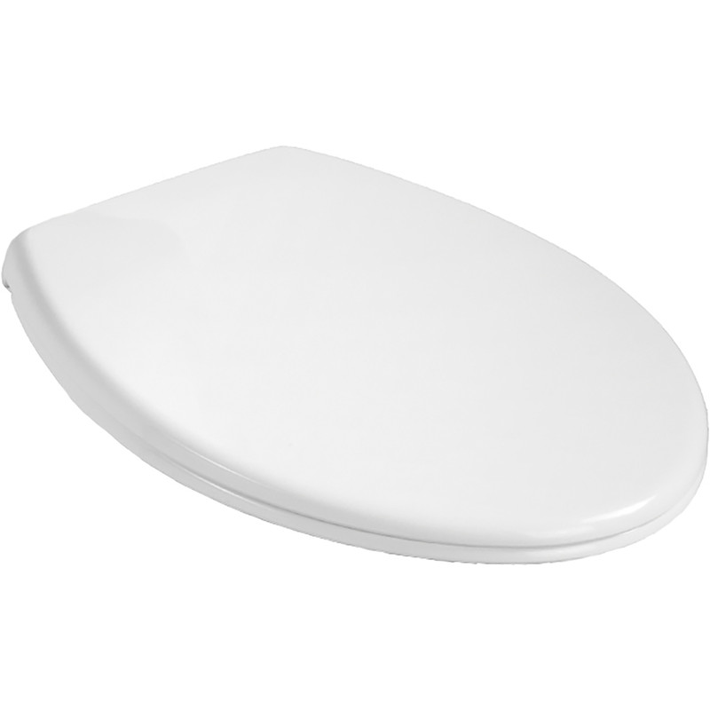 Ideal Standard Unison Toilet Seat and Cover