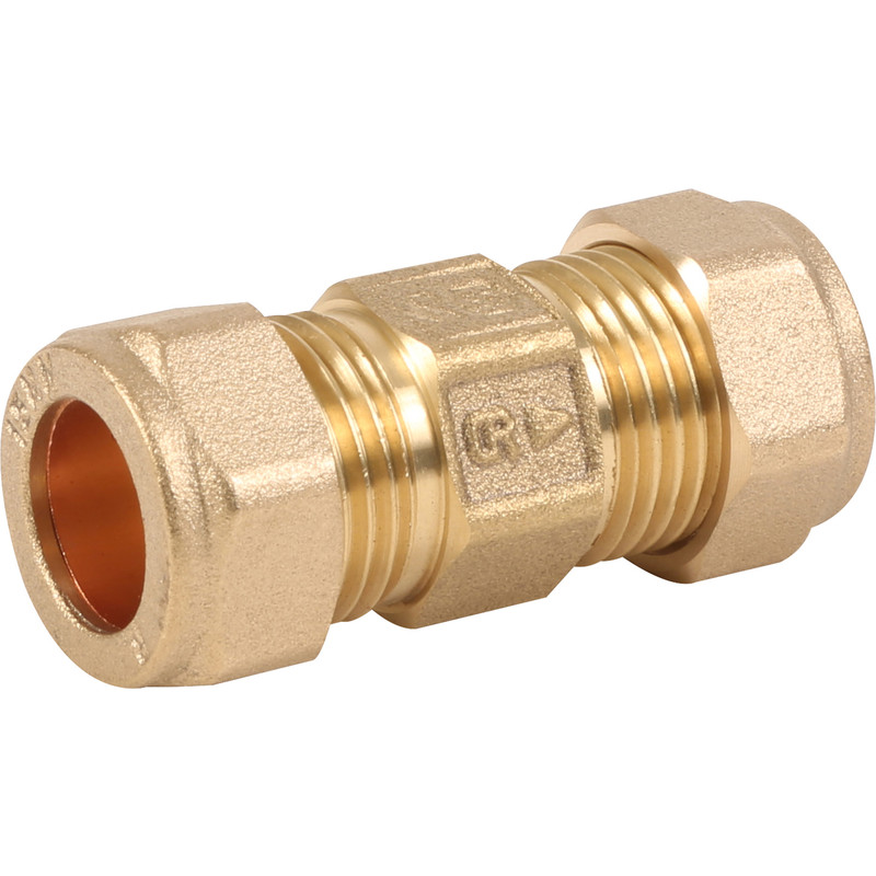 Reliance Single Check Valve