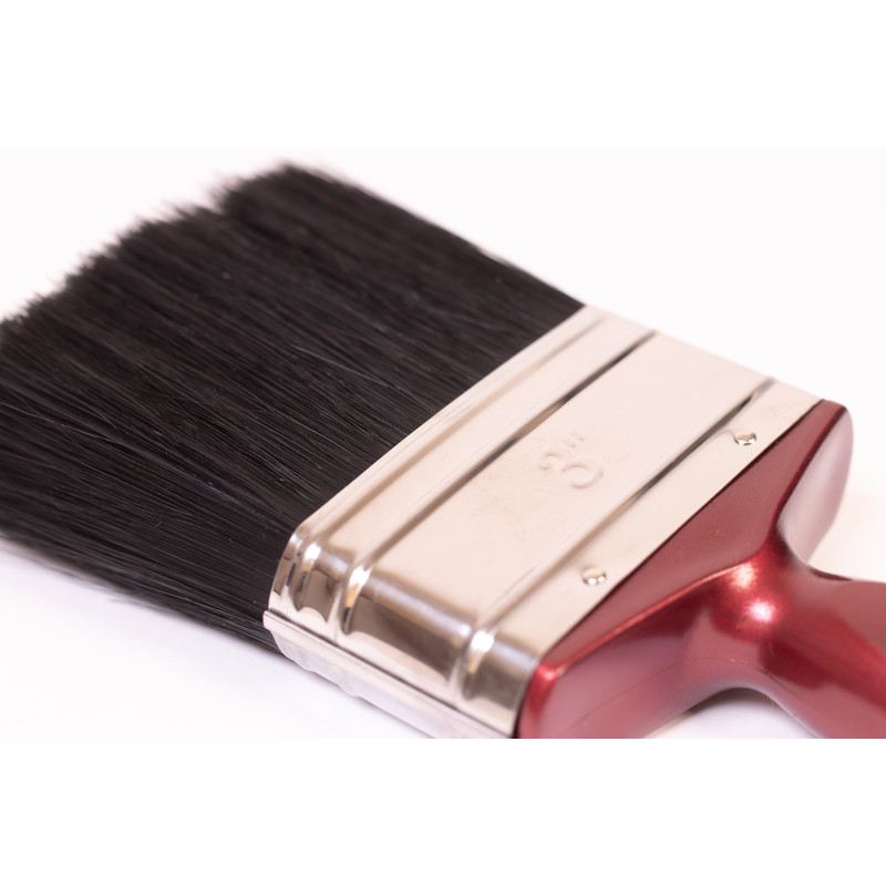 Kana All Purpose Paintbrush