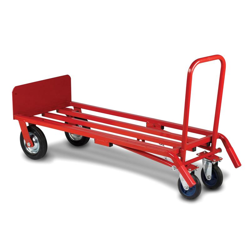 Three Position Hand Truck