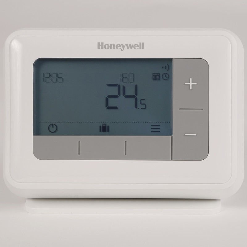 Honeywell Home T4 7 Day Programmable Thermostat