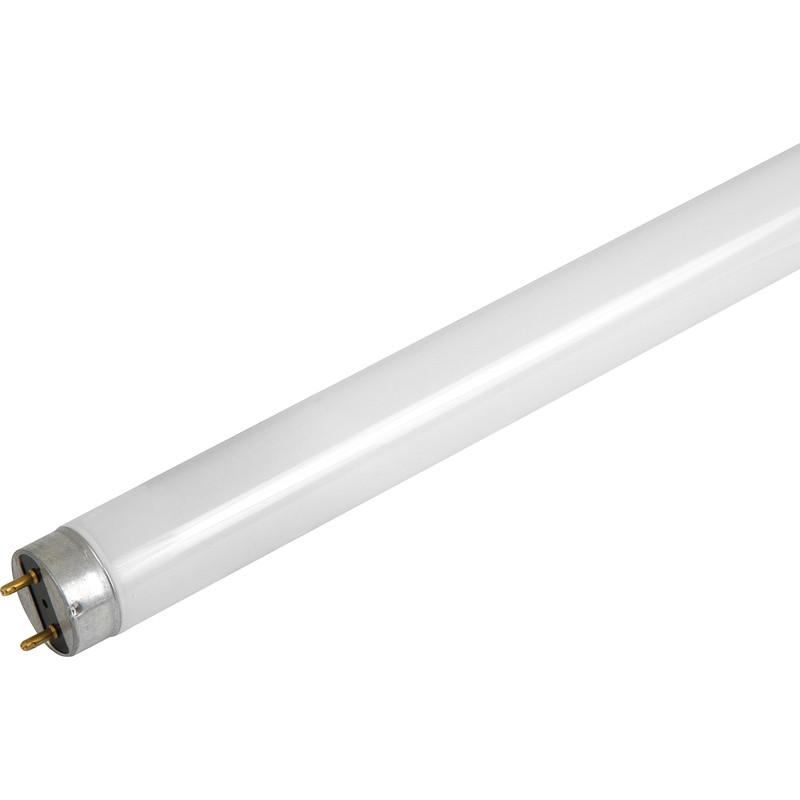 Triphosphor Fluorescent Tube
