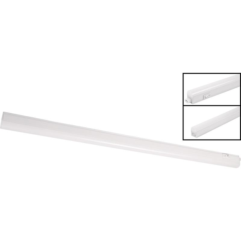 Sensio Connex CCT LED Strip Light